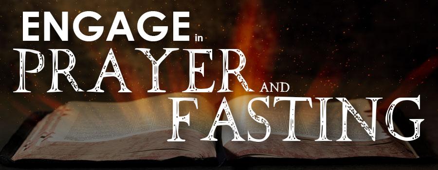 http://btwf.net/uploads/Engage_PrayerFasting.jpg